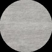 Maxi_Concept_Grey