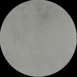 Terratinta Ceramiche Betontech Grey